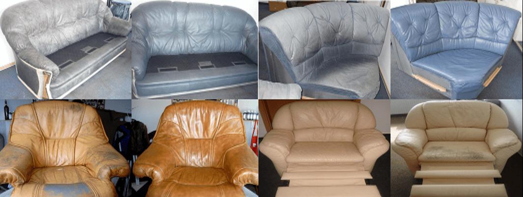 m bel restaurieren reparieren m belrestaurator color glo. Black Bedroom Furniture Sets. Home Design Ideas