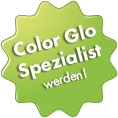 color-glo-spezialist